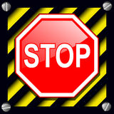 stop-sign-29048720